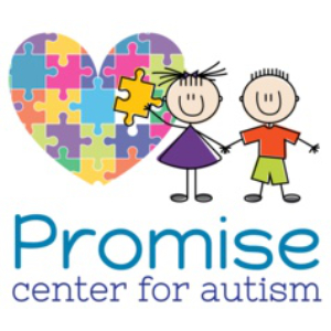 Promise Center  for Autism Logo